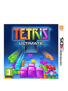 nintendo-3ds-tetris-ultimate