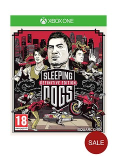 xbox-one-sleeping-dogs-definitive-edition