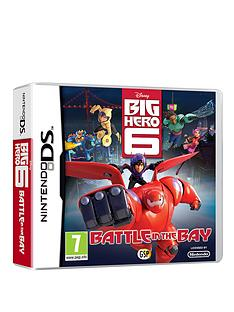 nintendo-ds-big-hero-6