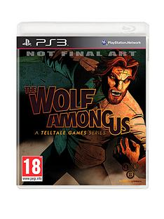 playstation-3-the-wolf-among-us