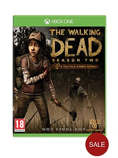 xbox-one-the-walking-dead-season-2