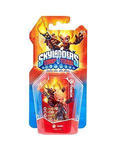 skylanders-trap-team---torch