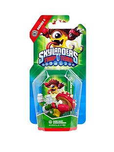 skylanders-trap-team---shroomboom