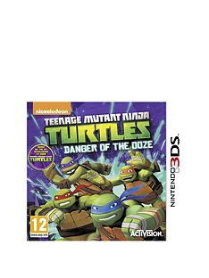 nintendo-3ds-teenage-mutant-ninja-turtles-danger-of-the-ooze