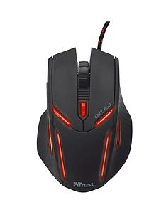 trust-gxt-152-illuminated-gaming-mouse-black