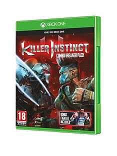 microsoft-killer-instinct-xbox-one-game-only