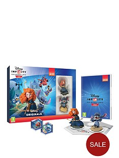 disney-infinity-20-toy-box-combo-pack-for-xbox-one-merida-and-stitch