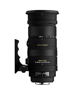 sigma-150-500-mm-f5-63-apo-dg-os-hsm-stabilised-canon-fit-black