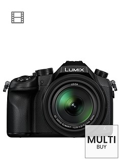 panasonic-claim-pound100-cashback-dmc-fz1000eb-lumix-201-megapixel-bridge-camera-with-wifi-and-4k-video-recording