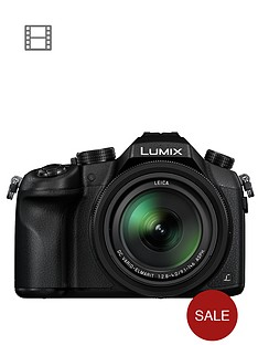panasonic-claim-pound50-cashback-dmc-fz1000eb-lumix-201-megapixel-bridge-camera-with-wifi-and-4k-video-recording