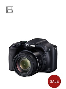 canon-powershot-sx520-hs-camera-16mp-42x-zoom-3-inch-lcd-display-fhd-24-mm-wide-lens-black