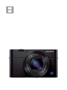 sony-rx100-mk3-201mp-advanced-camera-black