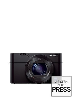 sony-rx100-mk3-201mp-advanced-camera-with-10-type-sensor-and-built-in-electronic-viewfinder-black