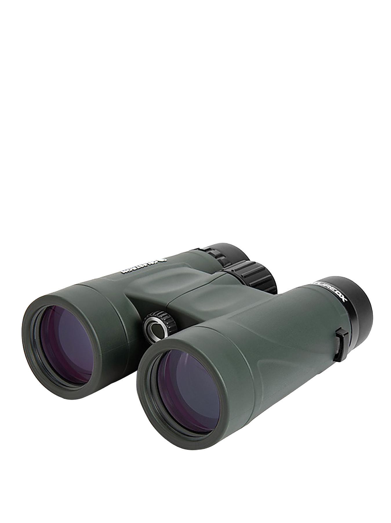 HAMA Celestron Nature DX 8x42 Binoculars
