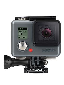 gopro-hero-action-cam-grey