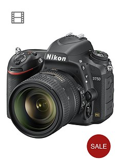 nikon-d750-digital-slr-camera-body-plus-24-85mm-vr-lens