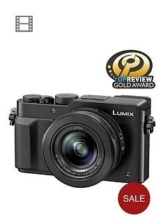 panasonic-dmc--lx100-ebk-128-megapixel-compact-camera-with-wifi-black