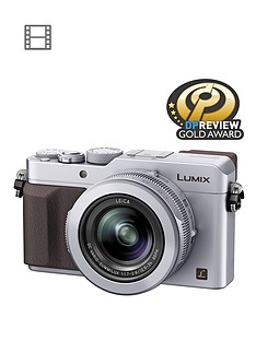 panasonic-dmc--lx100-ebs-128-megapixel-compact-camera-with-4k-video-wifi-silver