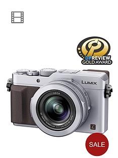 panasonic-dmc--lx100-ebs-128-megapixel-compact-camera-with-wifi-silver
