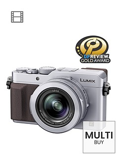 panasonic-dmc--lx100-ebs-128-megapixel-compact-camera-with-wifi-silver