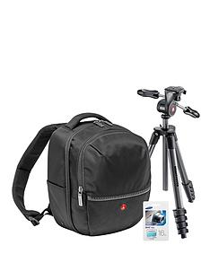 manfrotto-camera-accessories-bundle
