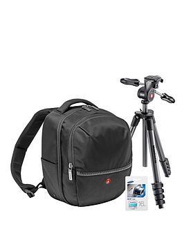 manfrotto-camera-accessories-bundle