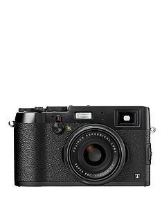 fuji-x100t-digital-camera