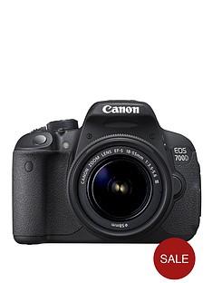 canon-eos-700d-18-55-mm-dc-lens-18-megapixel-digital-slr-camera