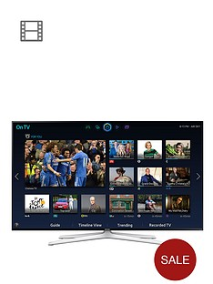 samsung-ue48h6240-48-inch-full-hd-freeview-hd-active-3d-led-smart-tv