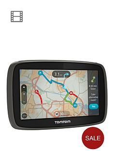 tom-tom-go-40-eu-sat-nav-unit