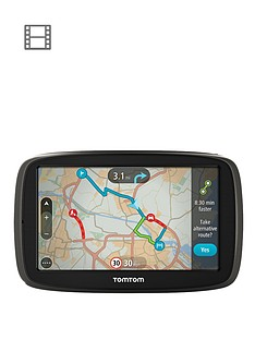 tom-tom-go-50-eu-sat-nav-unit