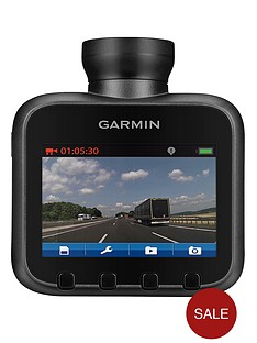 garmin-dash-cam-10-hd-driving-recorder