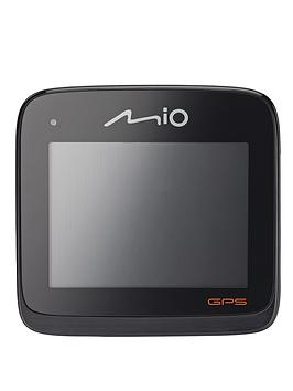 mio-mivue-568-hd-dash-cam-recorder