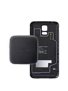samsung-original-galaxy-s5-wireless-charger-kit-black