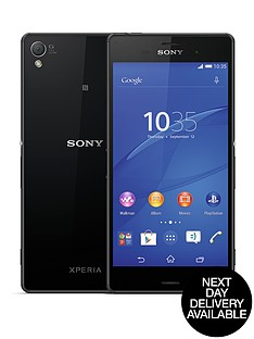 sony-xperia-z3-smartphone-black