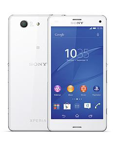 sony-xperiatrade-z3-compact-46-inch-smartphone
