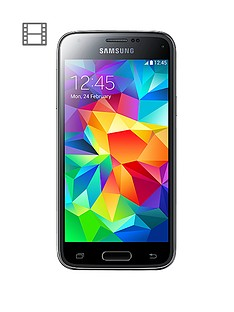 samsung-galaxy-s5-mini-16gb-blue
