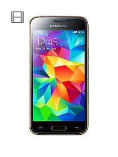samsung-g800-galaxy-s5-mini-smartphone-gold
