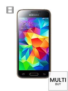 samsung-galaxy-s5-mini-16gb-gold