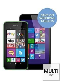 nokia-lumia-530-smartphone-green