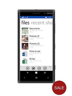 microsoft-lumia-830-smartphone-black