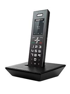 sagemcom-dect-d750a-designer-telephone