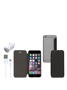 case-it-iphone-6-accessory-bundle