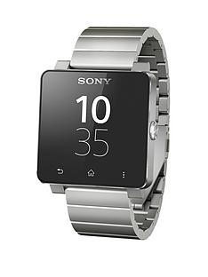 sony-smartwatch-sw2-metal