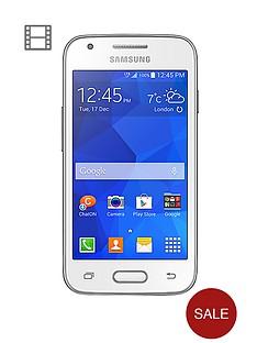 samsung-galaxy-ace-4-smartphone