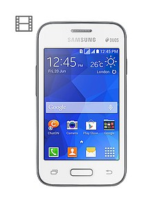 samsung-galaxy-young-2-smartphone-white