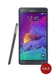 samsung-galaxy-note-4-smartphone-black