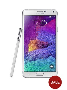 samsung-galaxy-note-4-smartphone-white