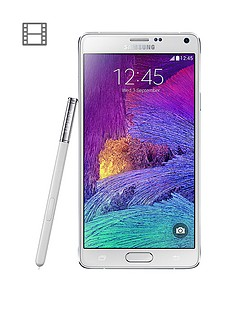 samsung-galaxy-note-4-smartphone-white