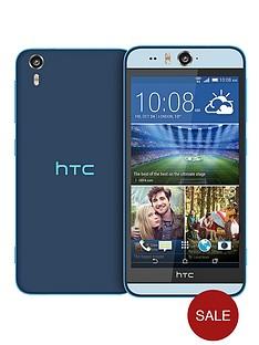 htc-desire-eye-smartphone